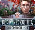 Dead Reckoning: Die Silbermondinsel Spiel