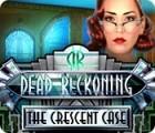 Dead Reckoning: Der Halbmond-Jahrmarkt Spiel