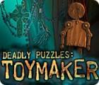 Deadly Puzzles: Der Spielzeugmacher Spiel