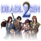 Deadly Sin 2: Shining Faith Spiel