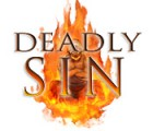 Deadly Sin Spiel