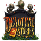 Deadtime Stories Spiel