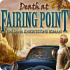 Death at Fairing Point: Ein Dana Knightstone Roman Spiel