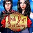 Death Pages: Eine Shakespeare'sche Tragödie Spiel