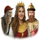 Legenden der Welt: Koschtschei Der Unsterbliche Spiel