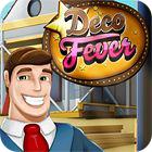 Deco Fever Spiel