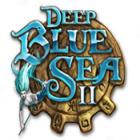 Deep Blue Sea 2 Spiel