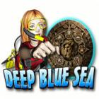 Deep Blue Sea Spiel