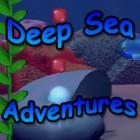 Deep Sea Adventures Spiel