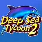 Deep Sea Tycoon 2 Spiel