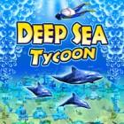 Deep Sea Tycoon Spiel