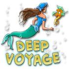 Deep Voyage Spiel