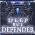 Deep Ball Defender Spiel