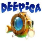 Deepica Spiel