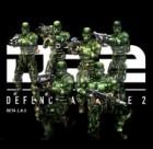 Defence Alliance 2 Spiel