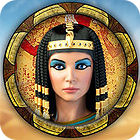 Defense of Egypt: Cleopatra Mission Spiel