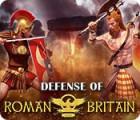 Defense of Roman Britain Spiel