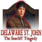 Delaware St. John: The Seacliff Tragedy Spiel