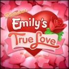 Delicious: Emily's True Love Spiel