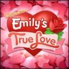 Delicious: Emily's True Love Spiel