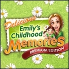 Delicious - Emily's Childhood Memories Premium Edition Spiel