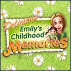 Delicious: Emily's Childhood Memories Spiel