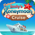 Delicious: Emily's Honeymoon Cruise Spiel