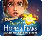Delicious: Emily's Hopes and Fears Collector's Edition Spiel