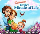 Delicious: Emily's Miracle of Life Sammleredition Spiel