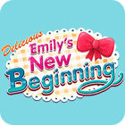 Delicious - Emily's New Beginning Platinum Edition Spiel