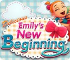 Delicious: Emily's New Beginning Spiel