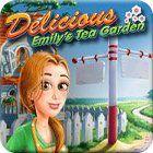 Delicious - Emily's Tea Garden Spiel