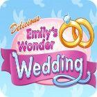 Delicious: Emily's Wonder Wedding Spiel