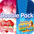 Delicious: True Taste of Love Double Pack Spiel