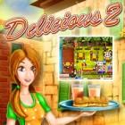 Delicious 2 Deluxe Spiel
