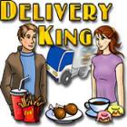 Delivery King Spiel
