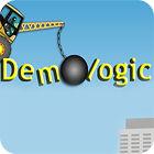 Demologic  2 Spiel