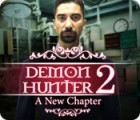 Demon Hunter 2: A New Chapter Spiel