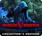 Demon Hunter V: Ascendance Collector's Edition Spiel