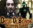 Depths of Betrayal Strategy Guide Spiel