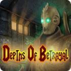 Depths of Betrayal Spiel