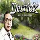 Derrick Spiel