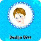 Design Diva Spiel