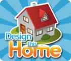Design This Home Free To Play Spiel
