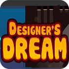 Designer's Dream Spiel