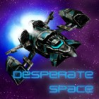Desperate Space Spiel