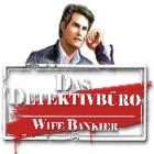 Das Detektivbüro 2 Spiel