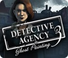 Detective Agency 3: Ghost Painting Spiel