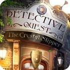 Detective Quest: Der gläserne Schuh Sammleredition Spiel
