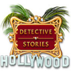 Detective Stories - Hollywood Spiel